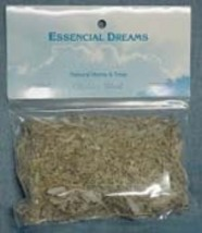 Blend Cleansing - $4.00