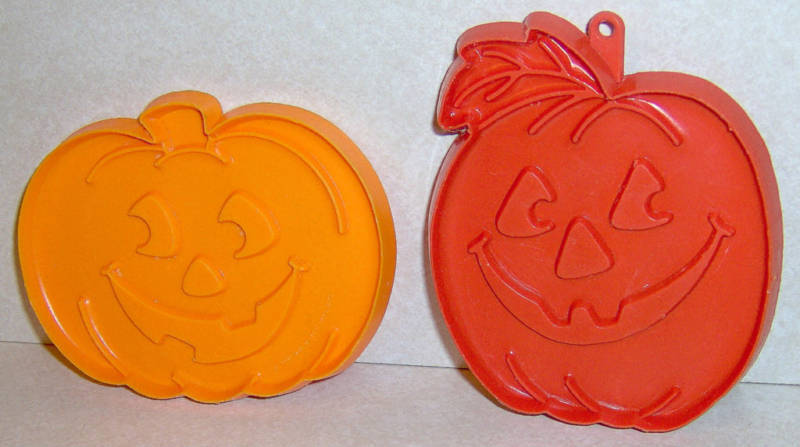 Hallmark Cookie Cutter 1 Customer Review And 34 Listings