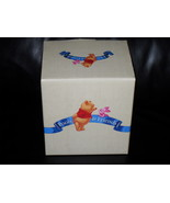 Disney Tigger and Frog You Bet Your Bounce Figurine MIB - $29.99