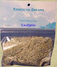 Eucalyptuspkg