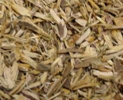 Yew bark bulk