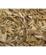 Yew Bark 1/2 oz Organic Herbs - $3.00