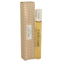 Illicit by Jimmy Choo EDP Roll on .33 oz, Women - $18.84