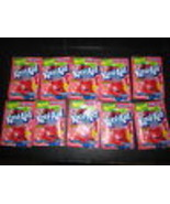 Kool-Aid Drink Mix Cherry Limeade 50 Count  - $17.64