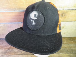 CALL OF DUTY Snapback Youth Hat Cap Adjustable - $1.97