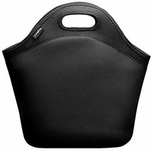 Kaptron Lunch Bag, Thick insulated Lunch Tote Lunch Box Bag - Cover for adults,  - $9.96