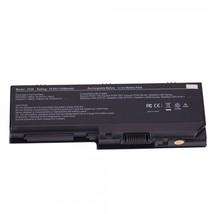 Replacement Battery for Toshiba Satellite P205D P305D L355 Pro P200 P300 L350D - $25.20