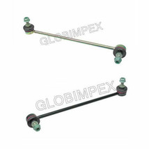 BMW E46 325xi 330 xi (2001-2005) Sway Bar End Link FRONT RIGHT and LEFT OEM - $82.85
