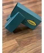 Eastern Jungle Gym Easy DIY 1-2-3 A-Frame Swing Set Bracket Heavy Duty N... - $25.00
