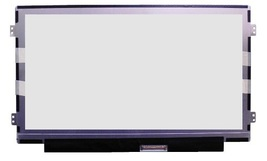 "11.6"" Slim Wxga Led Lcd Screen Fits Sony Vaio SVT1112M1ES - $43.53"