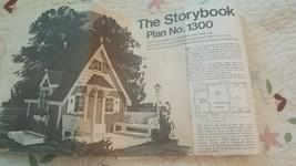 Playhouse Building Plans, Doubles as a storage building. 10 x 10. Porch ... - $19.79