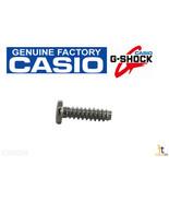 Casio 72075450 Original Stainless Steel Case Back Screw QTY 1 DW-9100 - $9.64