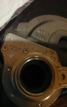 HALDEX S-ABA Brake Adjuster 40020241 image 2