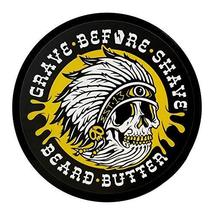 Grave Before Shave Beard Butter image 3