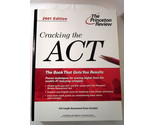 Cracking the act  princeton review study aid 01 thumb155 crop