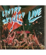 CD--Southern by the Grace of God: Lynyrd Skynyrd Tribute Tou - $4.99