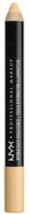 NYX Hydra Touch Brightener - HTB02 Glow  - $4.89