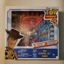 Toy Story 4- Poppers, Jr. Game- Disney - NIB - $6.93