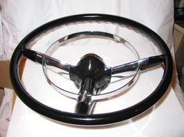 56 wheel thumb200