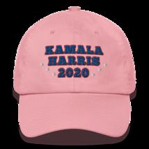 Kamala Harris Hat / Kamala Harris Dad hat image 10