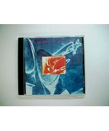 Dire Straits - On Every Street- CD -Sept. 1991 - $4.99
