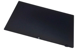 1080 Touch Panel Lcd Screen Assembly For Sony Vaio Tap 11 SVT11213CXB SVT112A2WL - $124.00