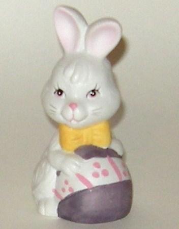Rabbitbell
