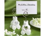 Royal coach design place card holders thumb155 crop