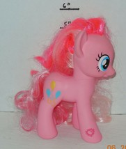 2010 My Little Pony Pinkie Pie G4 MLP Hasbro - $9.50
