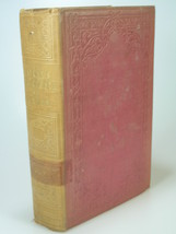 1851 Knight's Cyclopedia Encyclopedia of LONDON... - $54.99