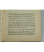 1878 TURKO-RUSSIAN WAR Russo-Turkish Ottoman Empire Harper's Monthly Jan... - $19.99