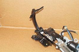 05-10 Honda Odyssey Power Liftgate Deck lid Trunk Hatch Lift Motor 74965-SHJ-A61 image 4