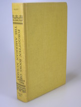 1911 Forgotten Books of American Nursery Halsey... - $99.99
