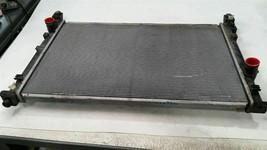2007 Chrysler Pacifica Radiator - $113.85
