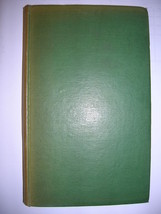1926 James Elroy Flecker SELECTED POEMS SAMARKAND  T.E. LAWRENCE  [1st ED] - $35.00