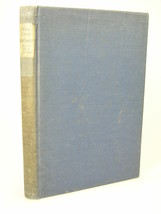 1926 William Ellery Leonard TWO LIVES poetry poems HC - $19.99