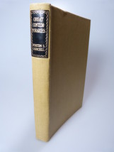 1941 Winston Churchill GREAT CONTEMPORARIES T.E... - $35.00