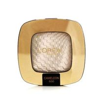 L'Oreal Color Riche Gel-Infused Eyeshadow 600 Cameleon / 3 in Pack - $35.95