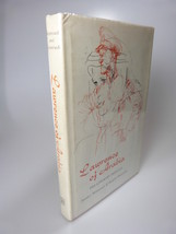 1975 Stanley Weintraub TE T. E. LAWRENCE of ARABIA Literary Impulse [1ST... - $71.50