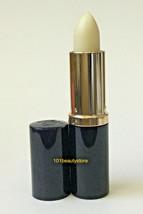 Estee Lauder Lip Conditioner SPF15 **New.Please Read** - $19.80