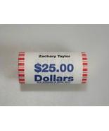 2009 President Taylor Presidential Golden UNC D... - $34.95