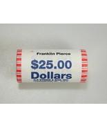 2010 President Pierce Presidential Golden UNC D... - $34.95