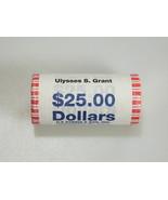 2011 President Ulysses S Grant Presidential Gol... - $34.95