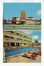 Olympia Motel Miami Beach Florida - $0.99