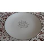 "Noritake Taryn 5912 Set of 4 Dinner Plates 10 5/8"" - $49.00"