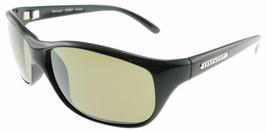 Serengeti Arezzo Charcoal Black 555nm Sunglasses GG6871 - $167.81