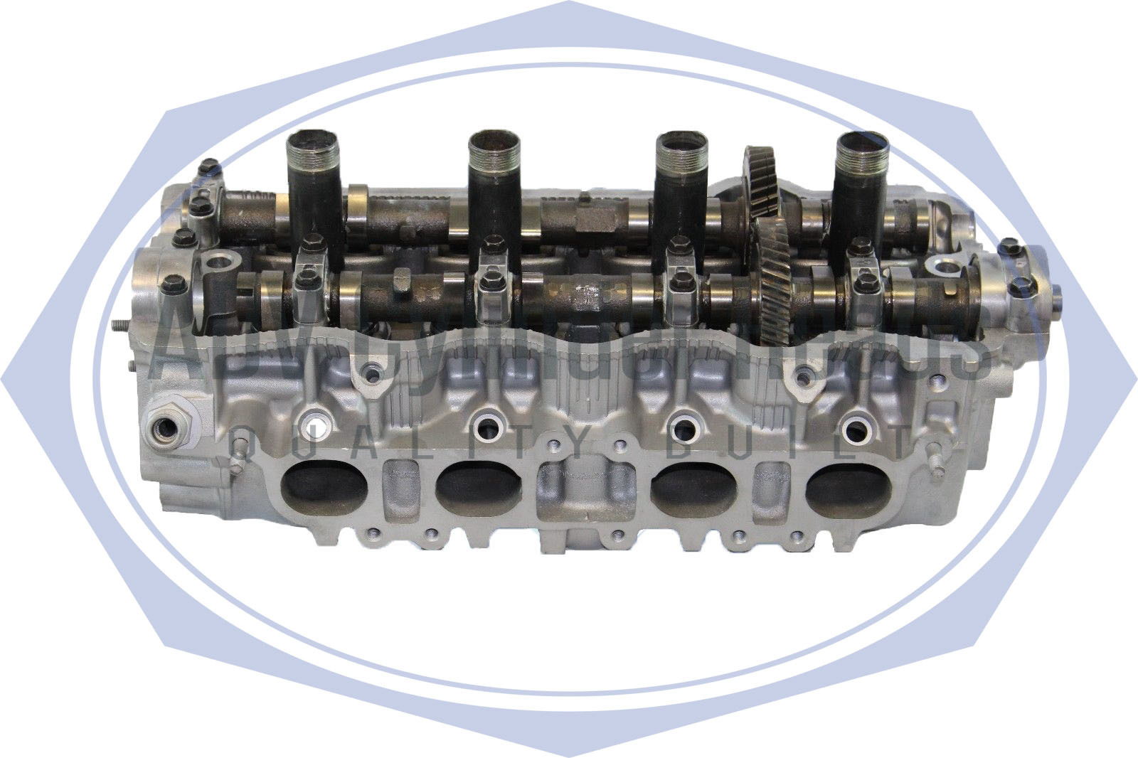Cylinder Head Gasket Honda Civic 2001-2005 12251-Plc-003 Save Money