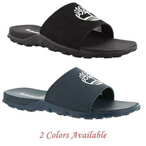 Timberland Men's Fells Sport Slide Sandals A1XAP-A1XBN - $53.75 CAD