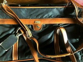 Vintage Skyway Suitcase with 2 Handles - $60.00