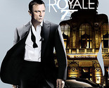 James bond casino royale 2 disc full thumb155 crop